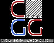 CG Guinée